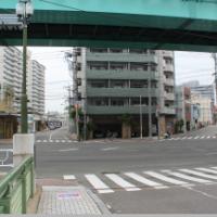 ishidoubashi03