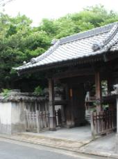 ichigyouji01