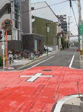 ichigyouji03